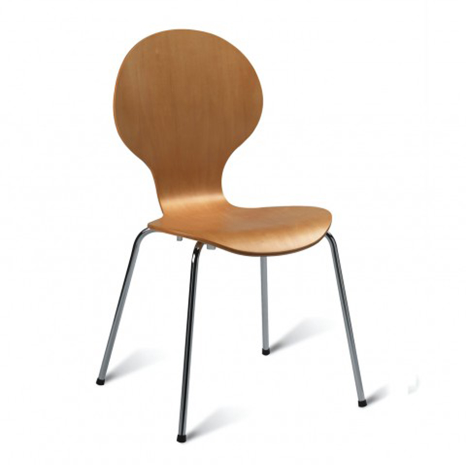 CSC Products Ltd Mile Side Chair
