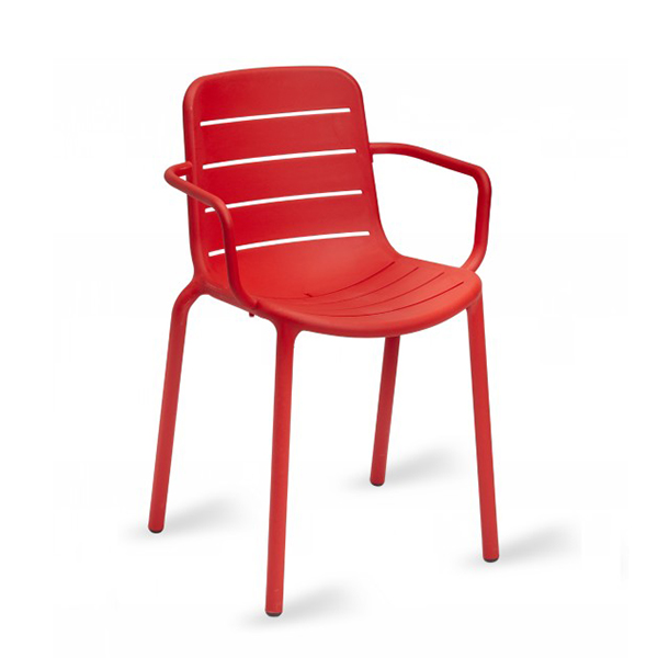 CSC Products Ltd Frankie Arm Chair