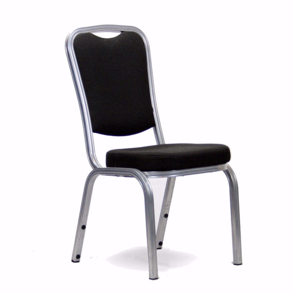 CSC Products Ltd Jupiter Chair
