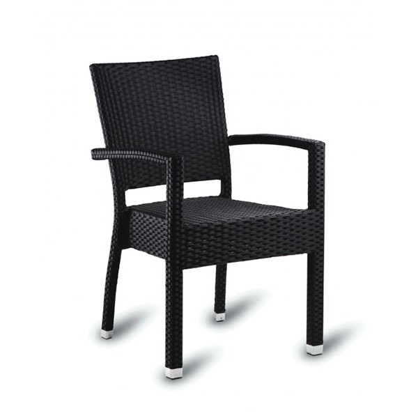 CSC Products Ltd Sorrento Arm Chair