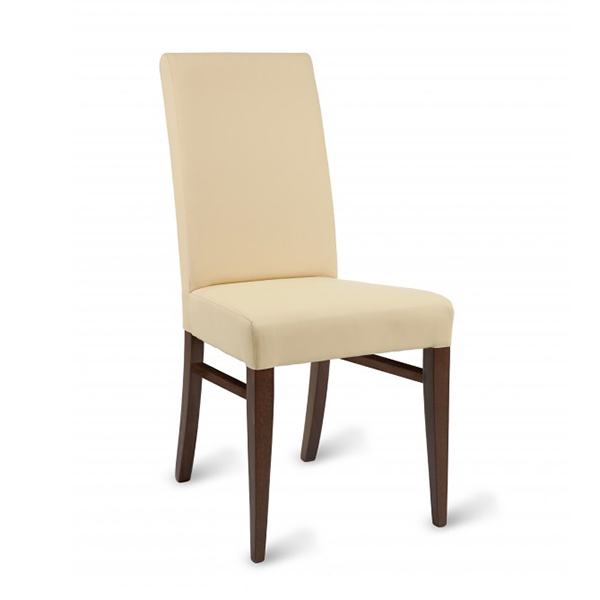 Dinning Amp Bar Chairs Csc Products Ltd