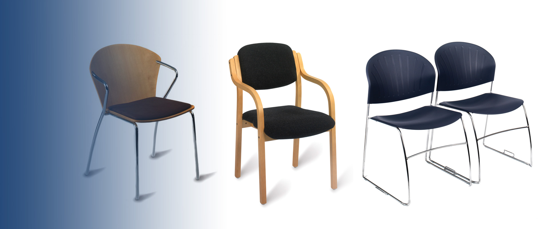 conference-chairs